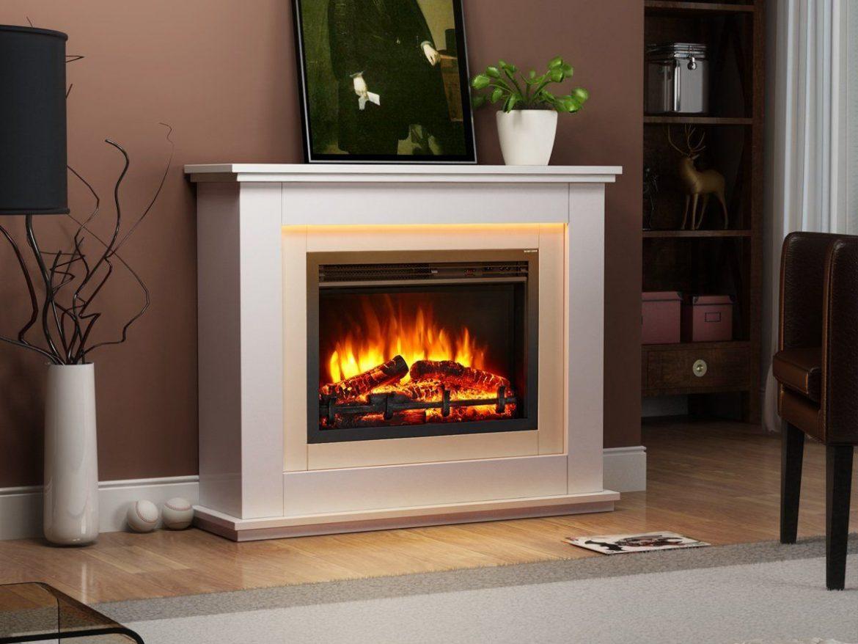 Comment choisir sa cheminée électrique ?