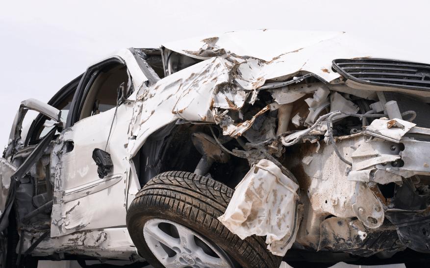 Tout ce que vous devez savoir sur le dédommagement après un accident de circulation