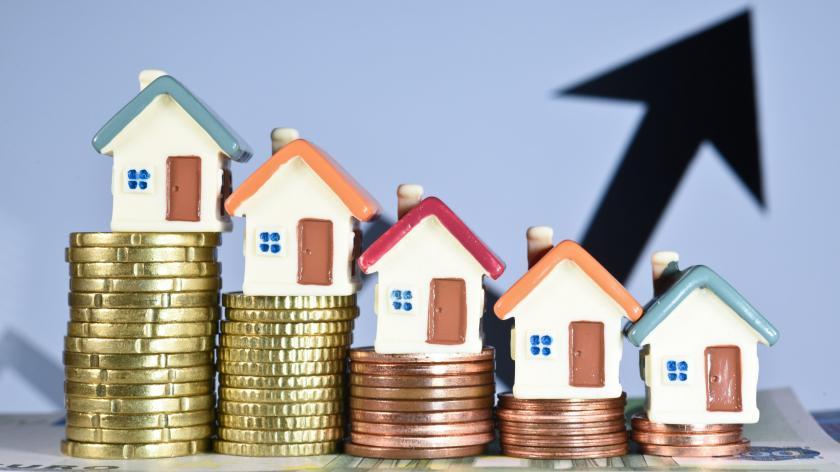 Tout savoir sur la loi Pinel pour un investissement immobilier avec Amodia