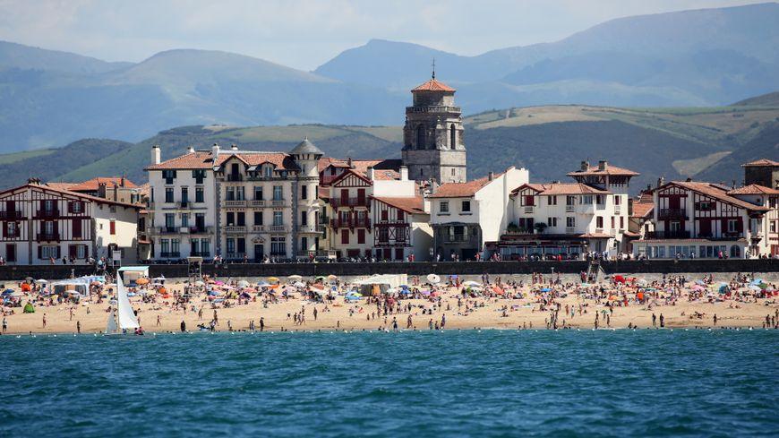 Annonces immobilières à Hossegor : trouvez tous les biens de luxe sur la côte Basque