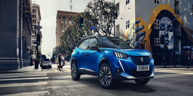 Peugeot : où trouver les SUV les plus accessibles ?