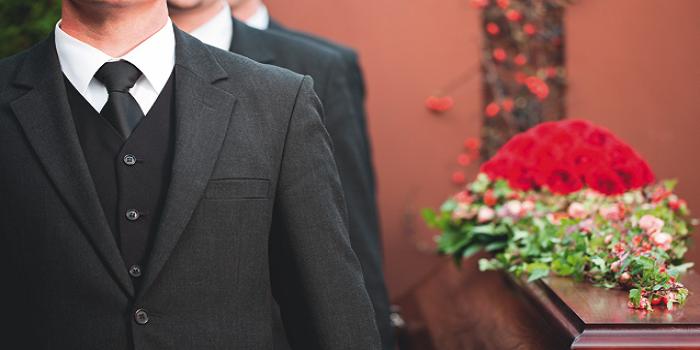 Les métiers du funéraire : un secteur qui recrute