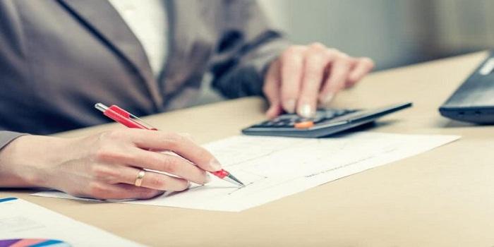 L'essentiel à savoir sur les taux de crédits