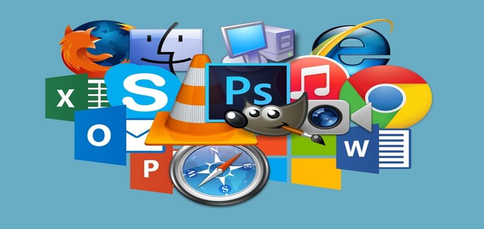 Quelle est la différence entre un logiciel libre et un logiciel gratuit ?