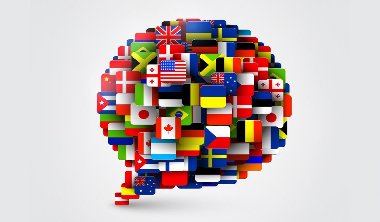 Que faire pour apprendre rapidement une langue de travail ?