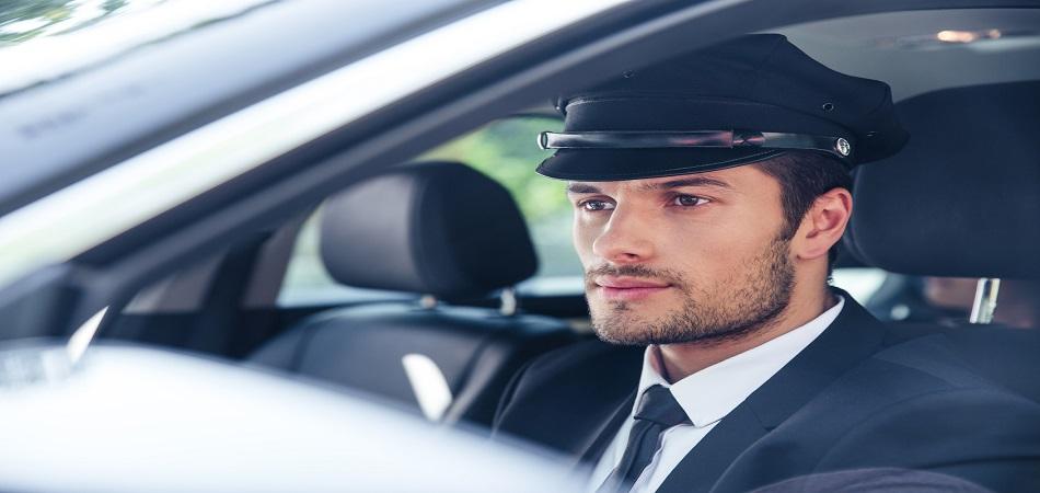 Quelle différence entre un chauffeur VTC et un taxi ?
