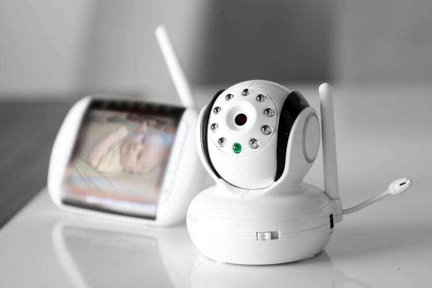 Quelles fonctionnalités considérer pour acheter un babyphone ?