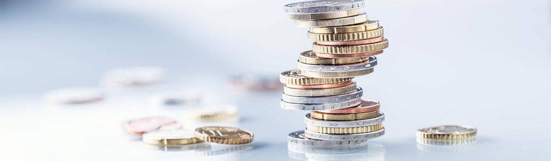 Commerce en ligne : pourquoi dresser des relevés de prix ?